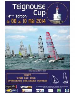 2014_Teignouse_Cup