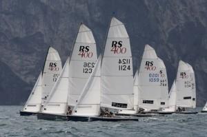 rs 400 Lake Garda