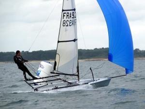 RS700Carnac2011