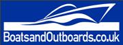 boatsoutboard