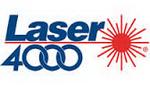 laser4000