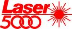laser5000