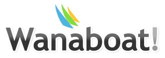 logo-wanaboat-2