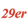 logo29er